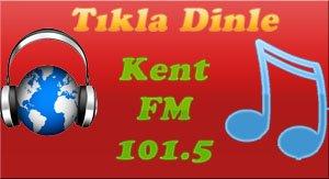 Kırşehir Radyo Kent