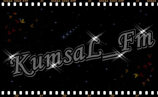 Kumsal FM