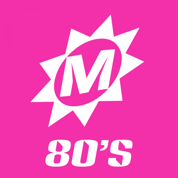 Magic Radio 80s Hits