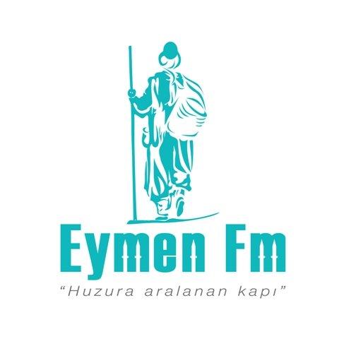 Eymen FM