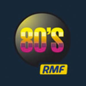 Radio ZET 80s