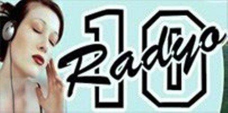 Radyo 10 Balıkesir