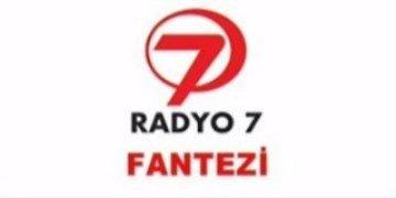 Radyo 7 Fantezi