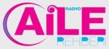 Radyo Aile