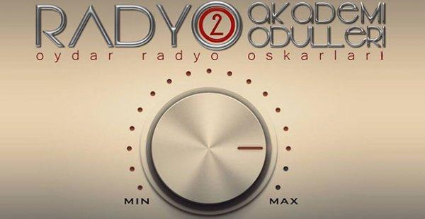 Radyo Akademi
