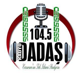 Radyo Dadaş