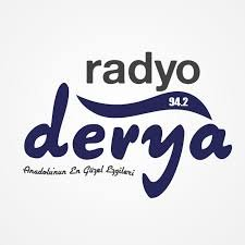 Radyo Derya Konya