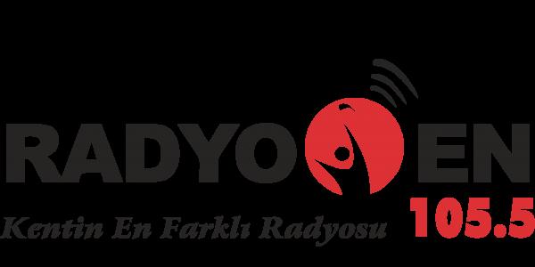 Radyo En