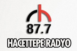 Radyo Hacettepe