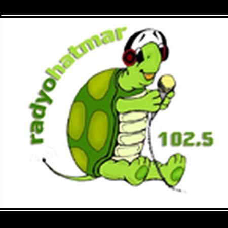 Radyo Hatmar