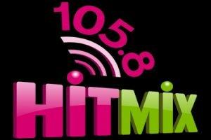 Radyo Hitmix