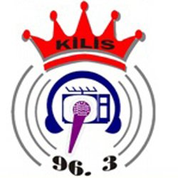 Radyo Kilis FM