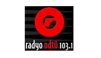 Radyo ODTÜ Rock