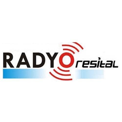 Radyo Resital