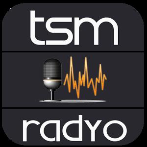 Radyo Tsm