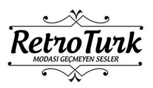 RetroTurk
