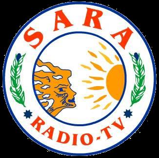 Sara FM