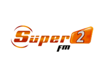 Süper FM 2