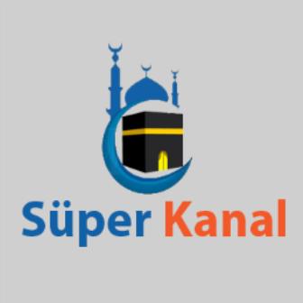 Süper Kanal