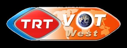 TRT VOT West