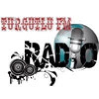 Turgutlu FM