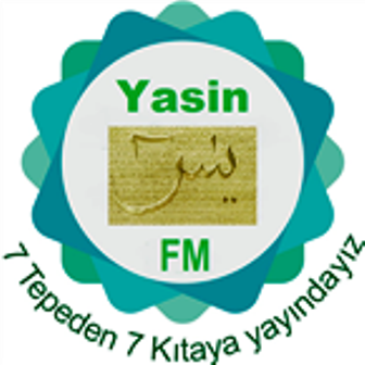 Yasin FM