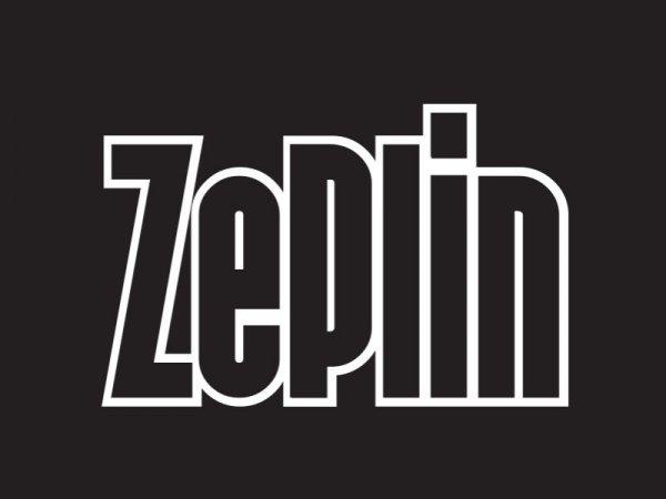 Zeplin Fm