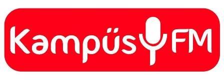 KAMPÜS FM