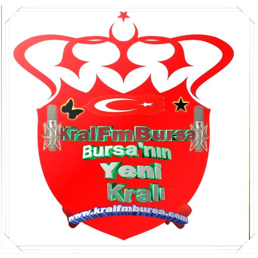 Kral Fm Bursa