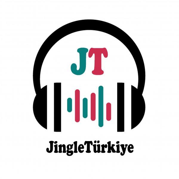 Jingle Türkiye Reklam Anons Seslendirme - Hatay Antakya