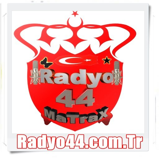 Radyo44