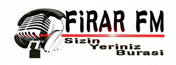 FiRaR FM