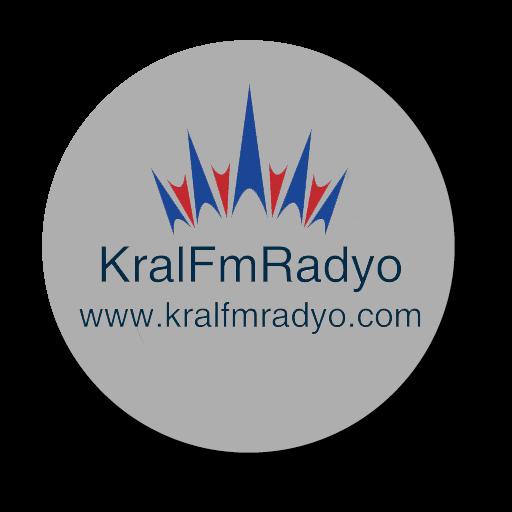 KralFmRadyo