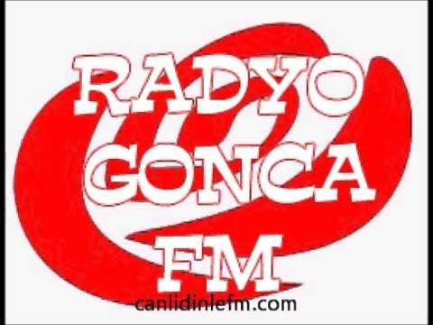 Radyo Gonca