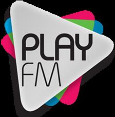 Play Fm Londra