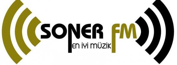SONER FM