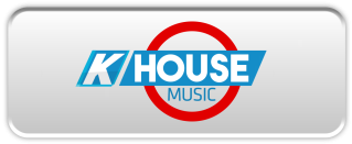 KRAL HOUSE MUSIC