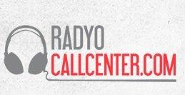 Radyo CallCenter