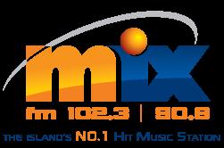 Radyo Mix
