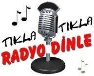 Radyo Viva Klâsik