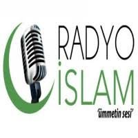 Radyo İslam