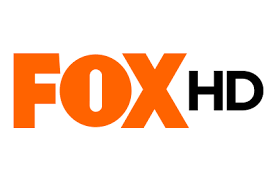 FOX TV HD