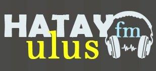 Hatay Ulus Fm