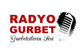 Radyo Gurbet