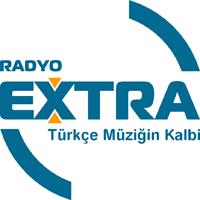 Radyo EXTRA