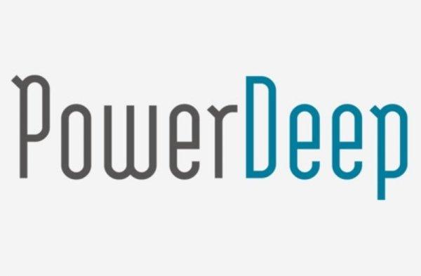 Power Deep