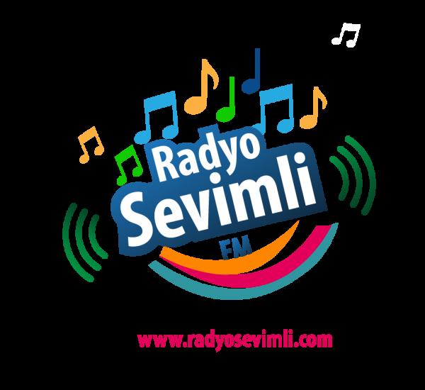 RADYO SEVİMLİ FM