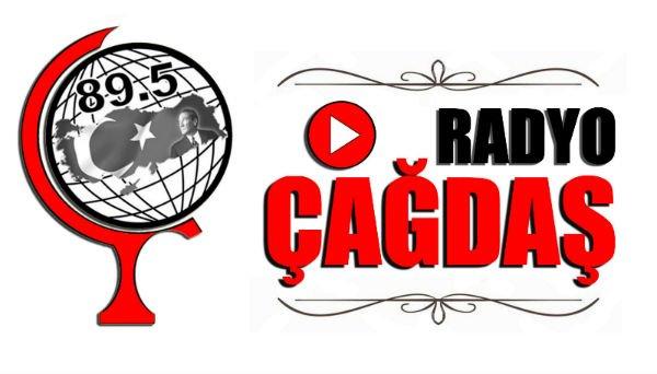 Radyo Çağdaş