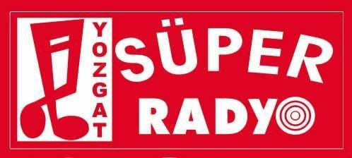 Yozgat Super Radyo