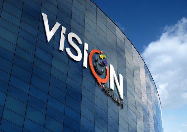 Vision Reklam Tanıtım Ve Organizasyon - Muş Muş Merkez